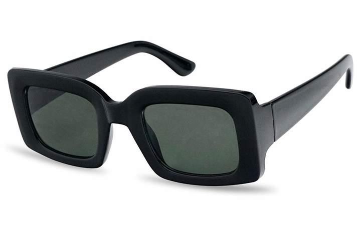 e87db418cc Fashion Eyewear - ShopStyle Canada