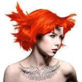 Manic Panic Classic Semi-Permanent Hair Dye 118ml (Psychedelic Sunset) by