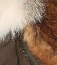 https://img.shopstyle-cdn.com/sim/5a/9c/5a9c7629837ed963d6a0950a0a780ff6_best/yves-salomon-army-fur-trimmed-cotton-parka.jpg