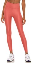 Thumbnail for your product : Nike One MR 7/8 Shine Legging