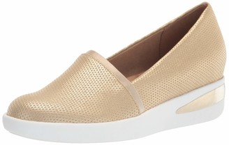 Kenneth Cole Reaction Women's Slip on Sneaker