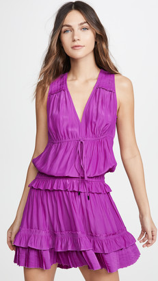 Ramy Brook Hadley Dress
