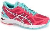 Asics 'GEL-DS Trainer ® 21' Running Shoe (Women)