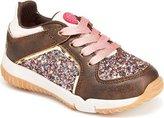 Step & Stride Cavan Sneaker (Toddler/Little Kid)