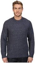 Royal Robbins Sequoia Crew Sweater