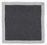 Christian Dior Square scarves - Item 46541463