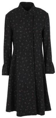 SHIRTAPORTER Coat