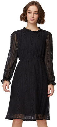 Princess Highway Jocelyn Lace Dress