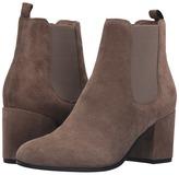 Kennel + Schmenger Kennel & Schmenger - Chelsea Mid Heel Bootie Women's Boots