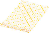 Sobremesa by Greenheart S/4 Simply Dotted Napkins, Yellow