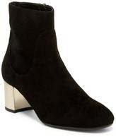 LK Bennett Shannon Ankle Boot