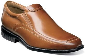 Nunn Bush Dylan Moc Toe Slip-On Loafer