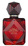 Agent Provocateur Agėnt Provocatėur Fatalė Intensė Perfume for Women 3.4 fl. oz Eau de Parfum for Women