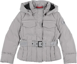Peuterey Down jackets