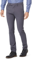 Tommy Hilfiger Slim Fit Pant