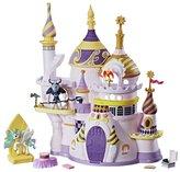 My Little Pony Canterlot Castle Playset