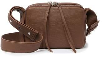 AllSaints Vincent Crossbody Bag