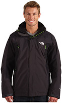 The North Face Condor Triclimate® Jacket