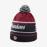 Nike New Day (MLB Yankees) Beanie