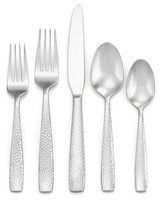 Oneida Illuma 50-Pc Set, Service for 8, A Macy's Exclusive