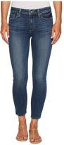 Paige Hoxton Crop in Luca Women's Jeans