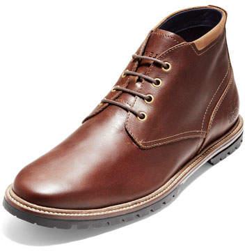 05f0b01dd Men's Ripley Grand Chukka Boots