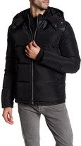 Slate & Stone Grayson Down Jacket
