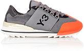 Y-3 Women's Rhita Sport Sneakers
