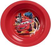 The First Years Disney/Pixar Cars, 2 Bowl