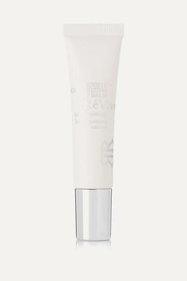 RéVive Intensite Moisturizing Lip Balm, 10ml - one size