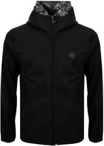 Pretty Green Beckford Jacket Black