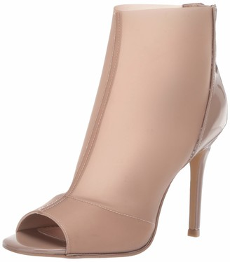 Charles by Charles David Women's Reece Ankle Boot