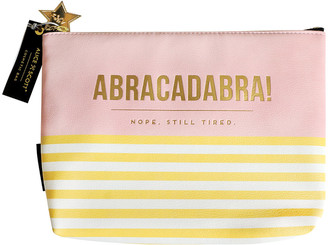 Alice Scott - Abracadabra Wash Bag