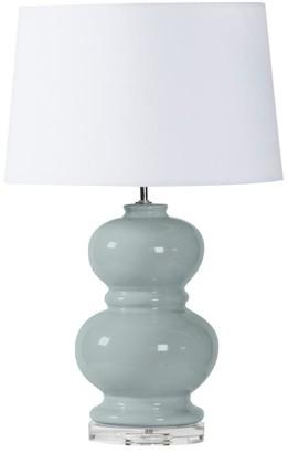 Sasson Home Pina Table Lamp
