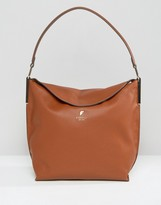Fiorelli Hobo Slouch Cross Body Bag