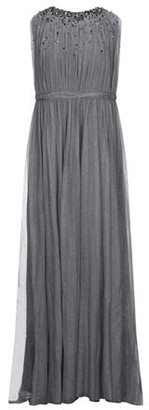 Fabiana Filippi Long dress