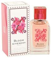 Givenchy Bloom by Eau De Toilette Spray (Limited Edition) 1.7 oz