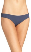 Tavik Women's 'Ali' Moderate Coverage Bikini Bottoms