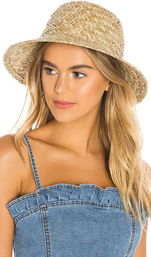269ef01fb3 Kennedy Bucket Hat