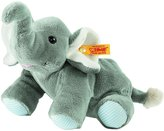 Steiff Floppy Trampili Elephant Heat Cushion
