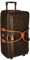 Bric's Milano - Life - 28 Rolling Duffel Duffel Bags