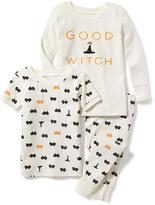 Old Navy Graphic 3-Piece Set for Toddler & Baby