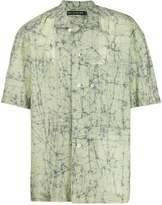 Issey Miyake Men casual shirt