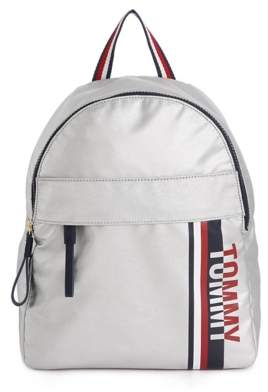 Tommy Hilfiger Edith Backpack