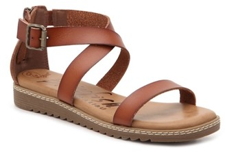 Blowfish Ozone Sandal