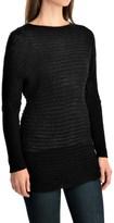 Tommy Bahama Sweetzer Sweater - Dolman Sleeve (For Women)