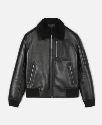 Stella McCartney liam jacket