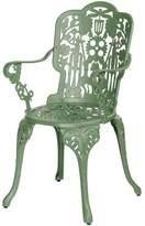 Seletti Chair