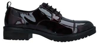 Apepazza Lace-up shoe