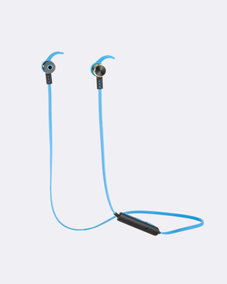 Friendie AIR Active - In Ear Wireless Headphones